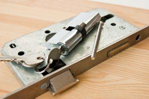 Schlüsseldienst Ostfildern